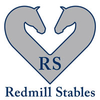 Red Mill Stables